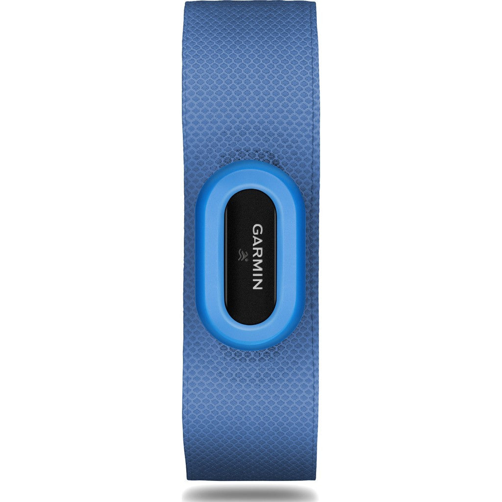 Garmin Swim Heart Rate Monitor | Blue 010-12342-00