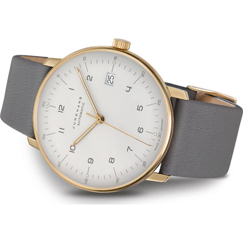Junghans Max Bill Automatic Watch | 027/7806.00