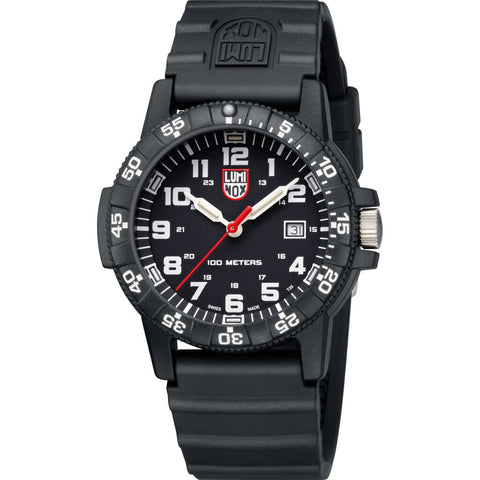 Luminox Leatherback SEA Turtle Giant Watch 0321 | 44mm