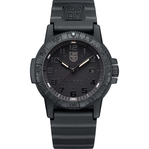 Luminox SEA Turtle Giant 0321.BO Watch | 44mm