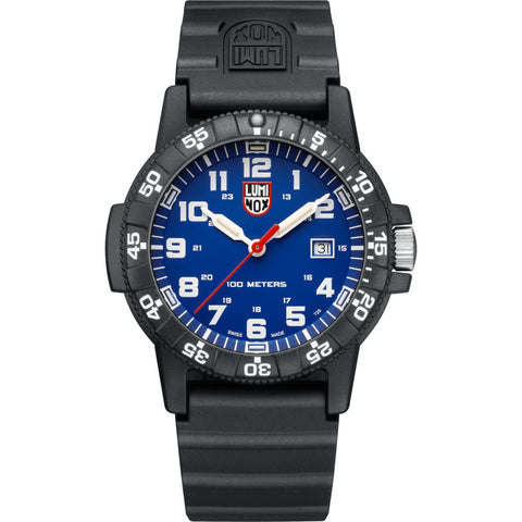 Luminox SEA Turtle Giant 0323 Watch | 44mm