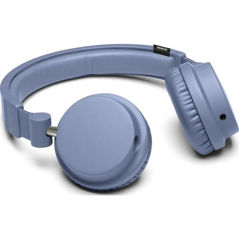 UrbanEars Zinken On-Ear Headphones | Sea Grey 04091163