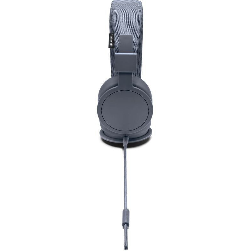 UrbanEars Plattan ADV On-Ear Headphones | Flint Blue 04091165