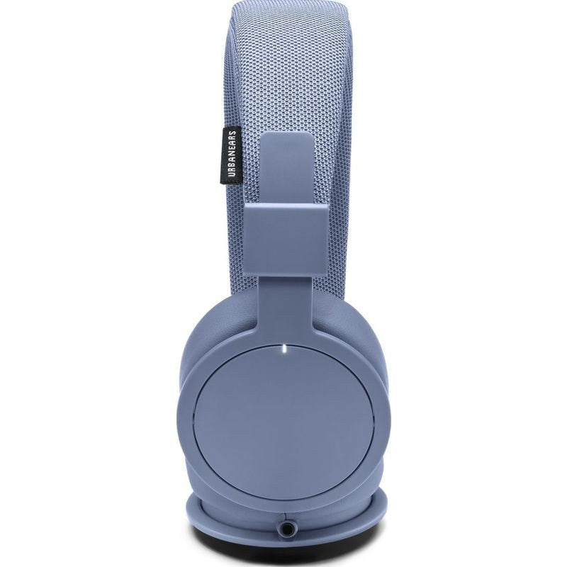 UrbanEars Plattan ADV Wireless On-Ear Headphones | Sea Grey 04091187