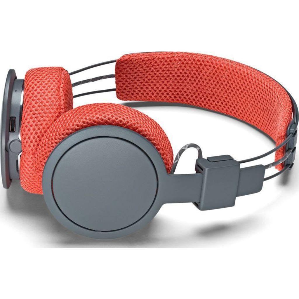 UrbanEars Hellas Active Bluetooth Headphones | Rush