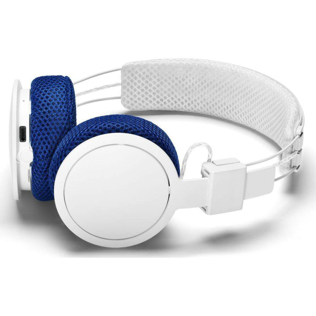 UrbanEars Hellas Active Bluetooth Headphones | Team