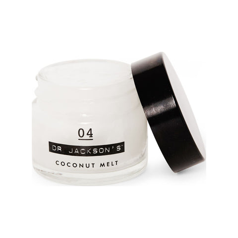 Dr. Jackson's Coconut Melt 04 | 15ml DRJNP0415