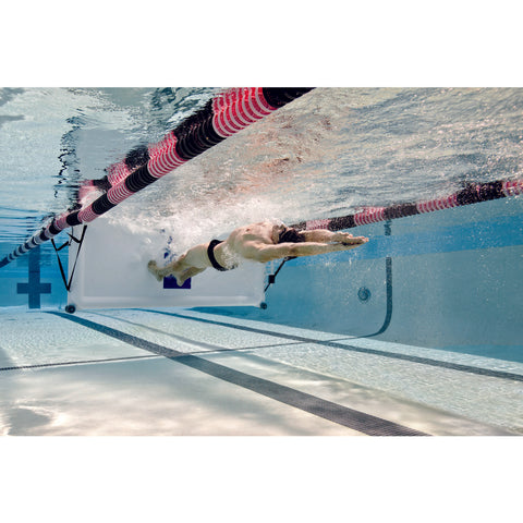 FINIS Turnmaster Pro 2.05m Swim Wall