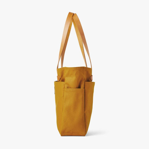 Filson Tote Bag W/O Zipper | One Size