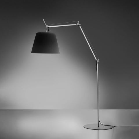 Artemide Tolomeo Mega Outdoor Floor Led Lamp | 21in