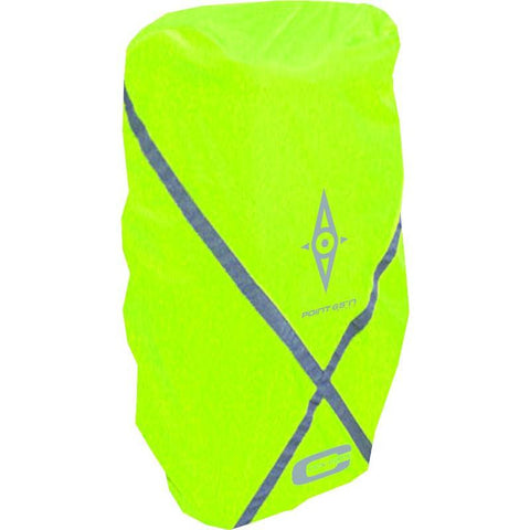 Boblbee by Point 65 Reflective Dirt Cover | 20L Packs