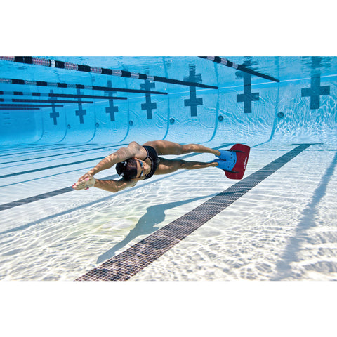 Finis Shooter Monofin M