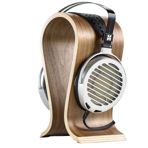 Hifiman SHANGRI-LA JR Over-Ear Open Back Electrostatic Headphone