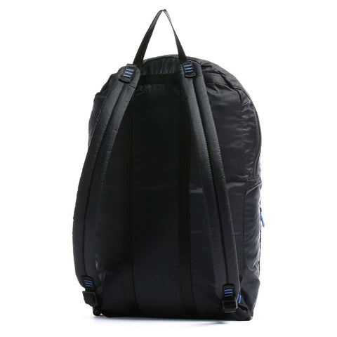 Sandqvist Erland Lightweight Backpack | Black