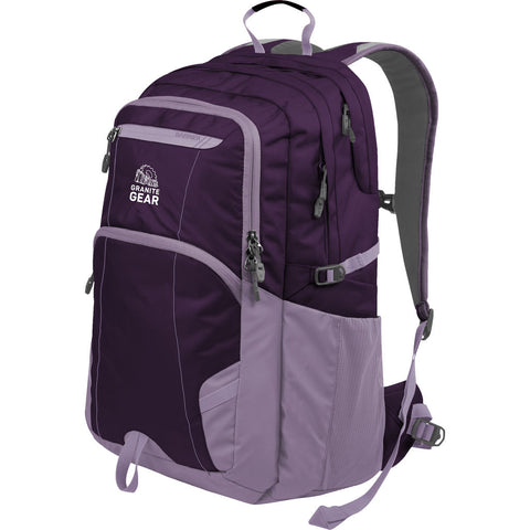 Granite Gear Sawtooth 32L Backpack | Gooseberry/Lilac 1000013_6005