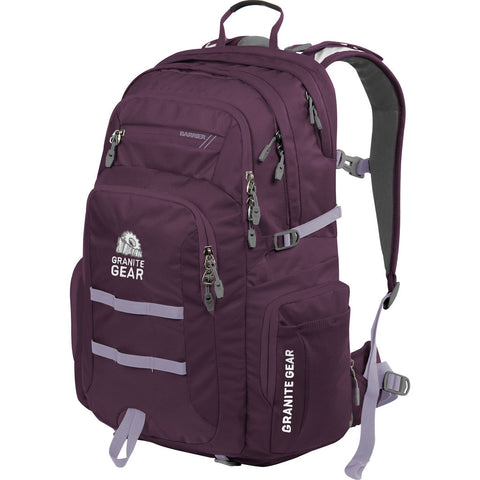 Granite Gear Superior 32L Backpack | Gooseberry/Lilac 1000015_6005