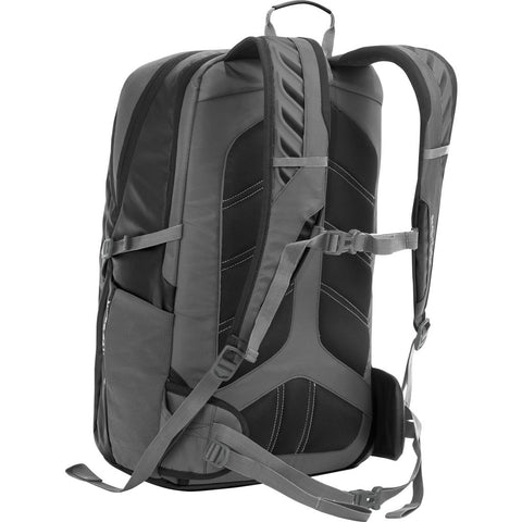 Granite Gear Talus 33L Backpack | Flint/Black 1000045_0002