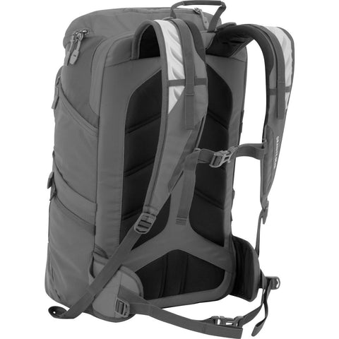 Granite Gear Verendrye 35L Backpack | Flint 1000046_0002