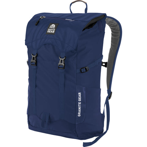Utility Backpacks Backpacks For Sports Sportique Page 2