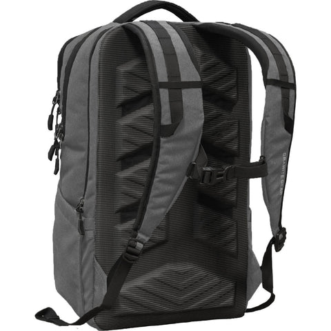 Granite Gear Bourbonite 25L Backpack | Deep Grey/Black 1000057_0009