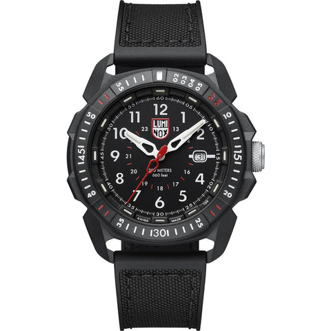 Luminox Ice-Sar Arctic Automatic 1001 Watch | 46mm
