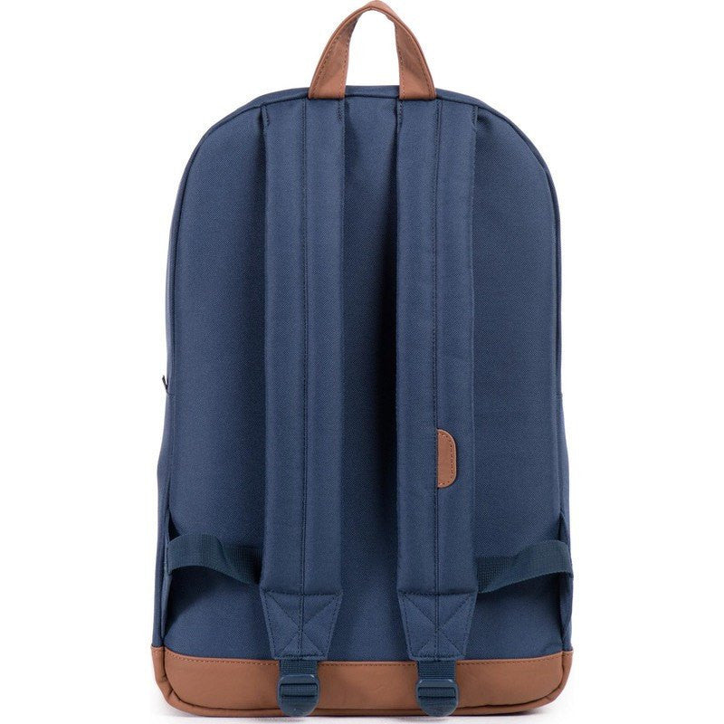 Herschel Pop Quiz Backpack | Navy 10011-00007-OS
