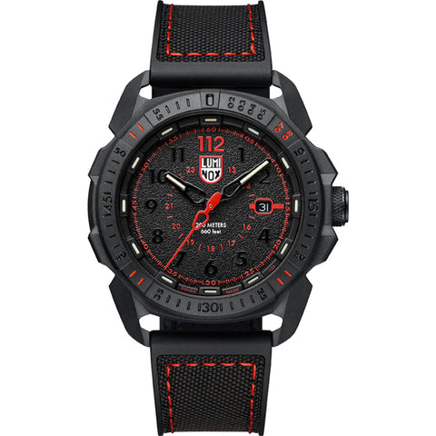 Luminox Ice-Sar Arctic Automatic 1002 Watch | XL.1002