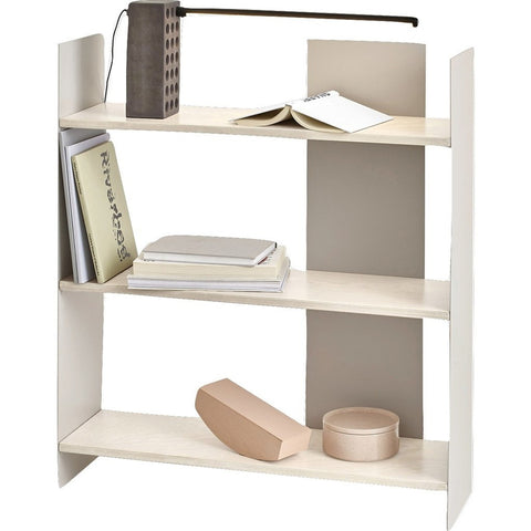 Umbra Shift Triplet Shelf | Grey 1004439-255