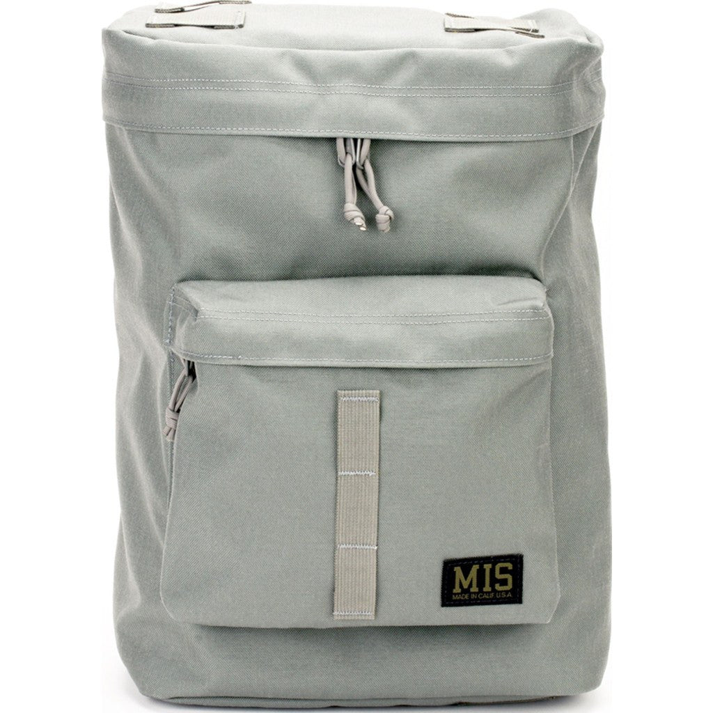 MIS Mil-Spec 18L Backpack | Foliage MIS-1005