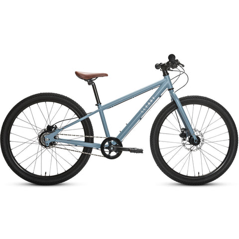"Cleary Bikes Meerkat 24"" 5 Speed Bike"