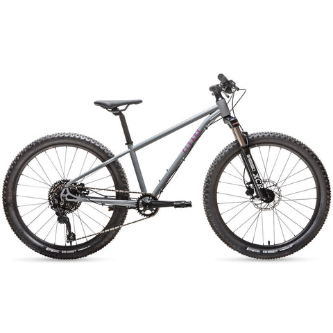 "Cleary Bikes Scout 24""  Geared Bike"