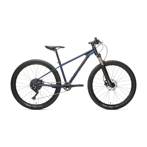 "Cleary Bikes Scout 26"" Geared Bike"