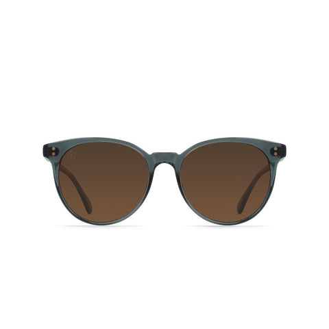 Raen Women's Norie Sunglasses