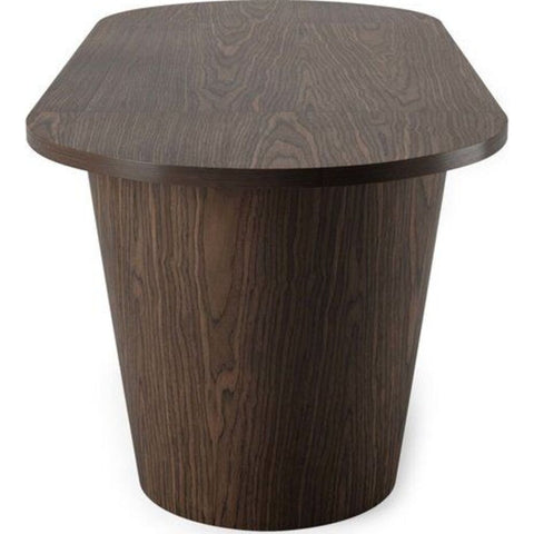 Umbra Woodrow Coffee Table