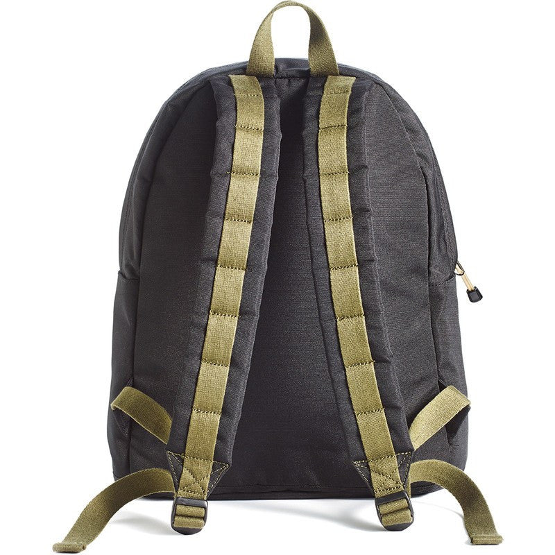 STATE Bags Bedford Backpack | Black