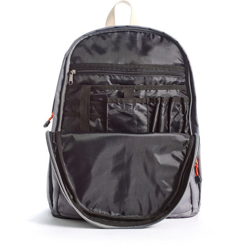 STATE Bags Bedford Backpack | Gray