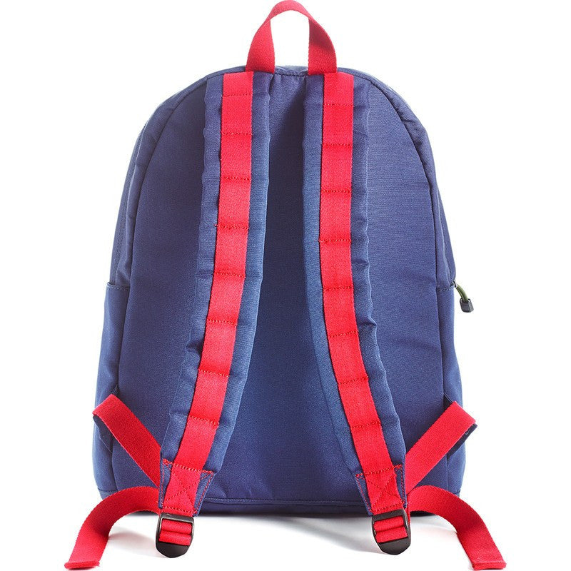 STATE Bags Bedford Backpack | Navy