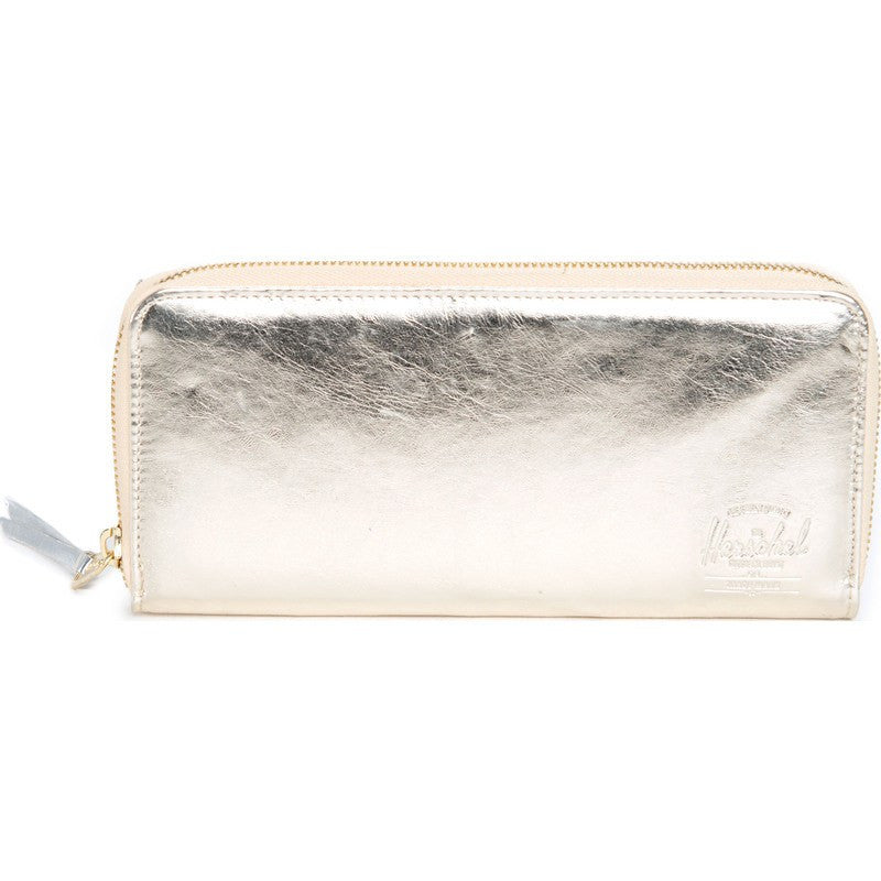 Herschel Avenue Textured Wallet | Gold/Silver 10200-00879-OS