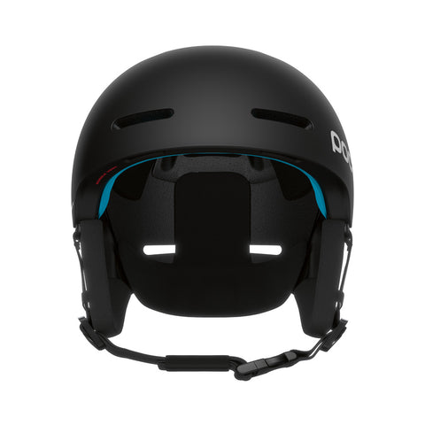 POC Fornix Spin Bicycle Helmet