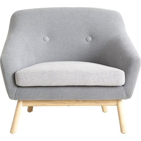 Woud Peppy 1-Seater | Price Group 2 107151