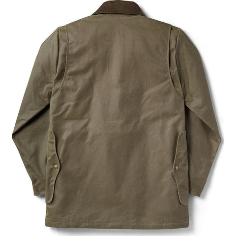 Filson Shooting Jacket | Otter Green Medium Standard 11010647Otter Green
