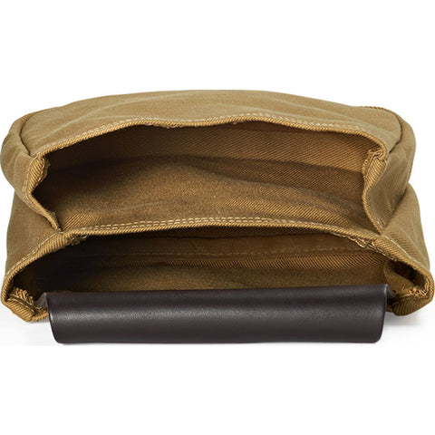 Filson Belt Pouch | Tan- 11016031