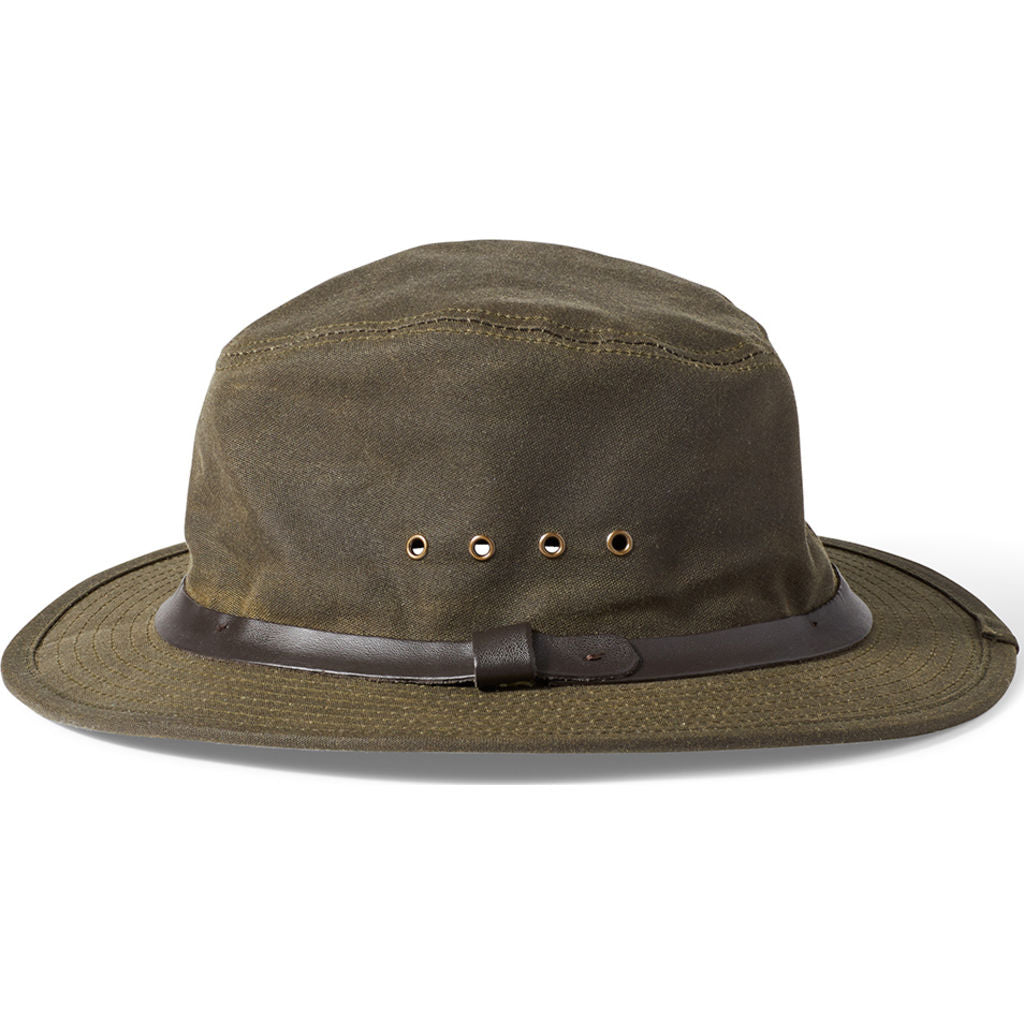 ... Filson Tin Packer Hat  15b5d6c22cd