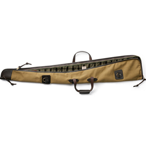 "Filson Unscoped 48"" Gun Case 
