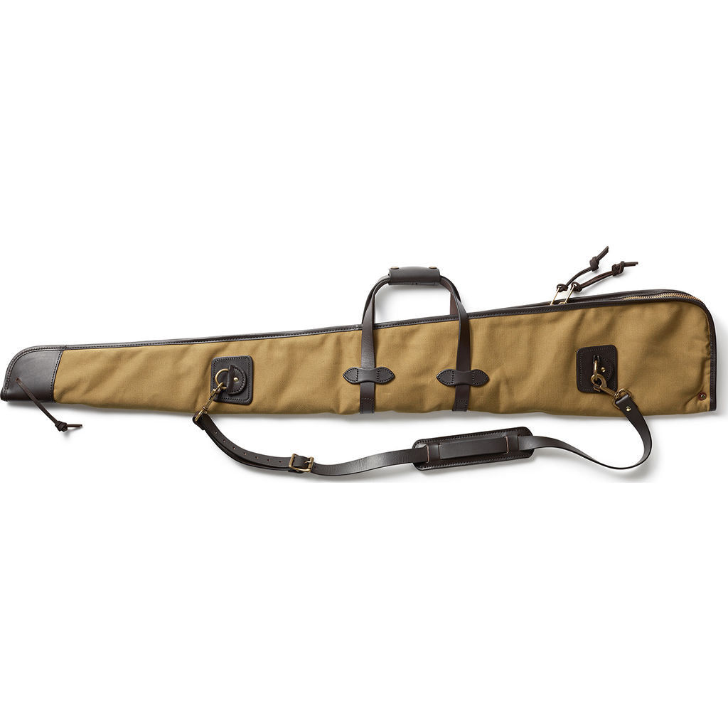 "Filson Unscoped 52"" Gun Case 