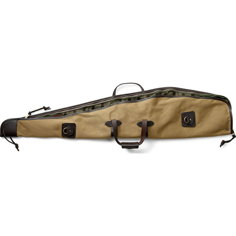 "Filson Scoped 50"" Gun Case
