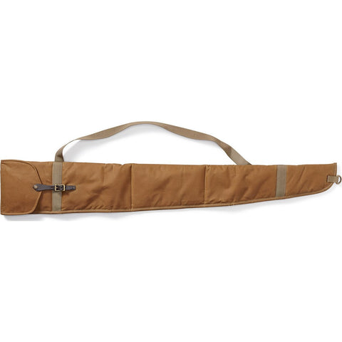 Filson Gun Sleeve | Dark Tan 11070183