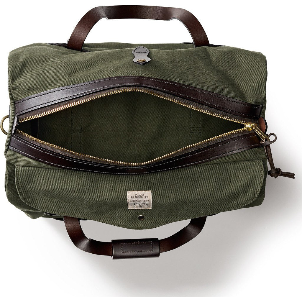 23b53b49d691 ... Filson Duffel Bag Small