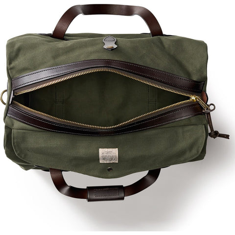 Filson Duffel Bag Small | Otter Green 11070220