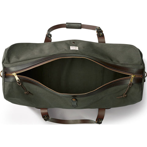 Filson Duffel Bag Large | Otter Green OS 11070223